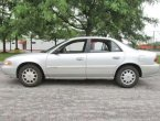 2001 Buick Century under $2000 in Illinois