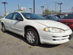 2002 Dodge Intrepid in Illinois