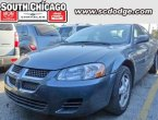 2005 Dodge Stratus under $4000 in Illinois