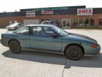 1996 Oldsmobile Cutlass - Fraser, MI