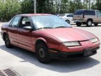 1995 Saturn SL under $1000 in Florida