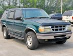 1996 Ford Explorer under $1000 in Florida