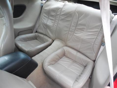 1996 Chevy Camaro Rs V6 Coupe Under 3000 In Va Near