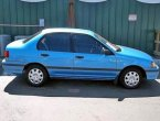 Tercel was SOLD for only $1500...!