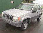 Grand Cherokee was SOLD for only $500...!