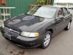 1998 Nissan Altima under $500 in VA