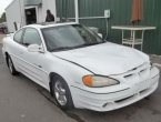 2001 Pontiac Grand AM under $500 in Virginia