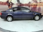 1999 Volkswagen Passat under $3000 in Virginia