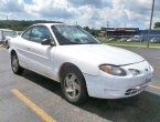 1998 Ford Escort under $1000 in Ohio