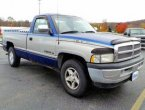 1996 Dodge SOLD For $950 only!