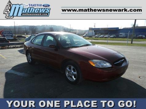 Used Cars For Sale In Columbus Ohio Under 1000 on File Federal Debt Held By The Public 1790 2013