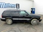 1998 GMC Jimmy - Newark, OH