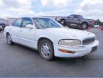 1997 Buick PArk Avenue was SOLD for only $500...!