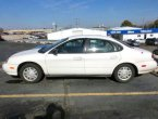 1999 Ford Taurus was SOLD for only $500...!
