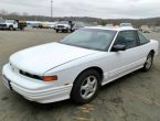 1995 Oldsmobile Cutlass - Newark, OH