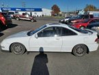 Integra was SOLD for only $800...!