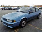 1990 Chevrolet SOLD for $595 only!