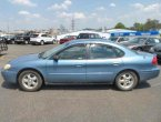 2006 Ford Taurus in Ohio