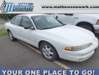 1999 Oldsmobile Intrigue - Newark, OH