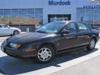 2000 Saturn SL was SOLD for only $1264...!