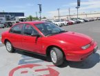1997 Saturn SL was SOLD for only $750...!