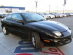1999 Pontiac Sunfire - Murray, UT