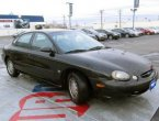 1999 Ford Taurus - Murray, UT