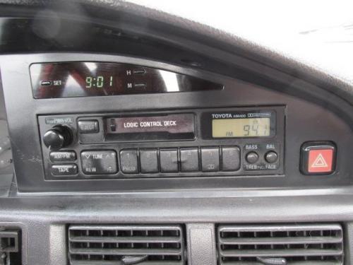 Cheap Car in SLC, Utah For $500 (Toyota Corolla LE 1990 ...