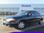 1999 Hyundai Elantra under $2000 in Utah