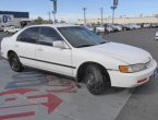 1994 Honda Accord under $2000 in Utah