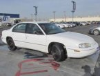 2000 Chevrolet Lumina under $500 in UT