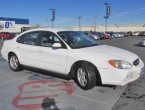 2003 Ford Taurus was SOLD for only $786...!