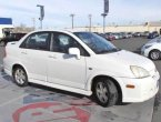 2003 Suzuki Aerio was SOLD for only $855...!