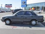 Sentra was SOLD for only $876...!