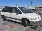 Grand Caravan was SOLD for only $596...!