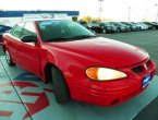 2002 Pontiac Grand AM - Murray, UT