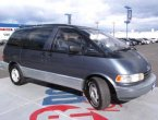 1991 Toyota Previa was SOLD for only $650...