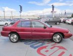 1993 Pontiac Grand AM - Murray, UT