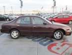 1997 Nissan Altima was SOLD for only $697...!