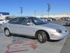 1999 Ford Taurus was SOLD for only $675...!