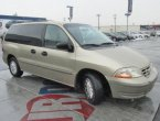 1999 Ford Windstar in Utah