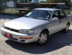1992 Toyota Camry under $1000 in Texas