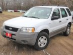 2001 Ford Escape under $2000 in TX