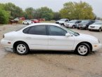 1997 Ford Taurus under $1000 in Texas