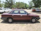 1991 Toyota Camry under $1000 in TX