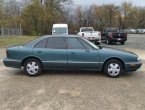 1988 Oldsmobile 88 under $1000 in Texas