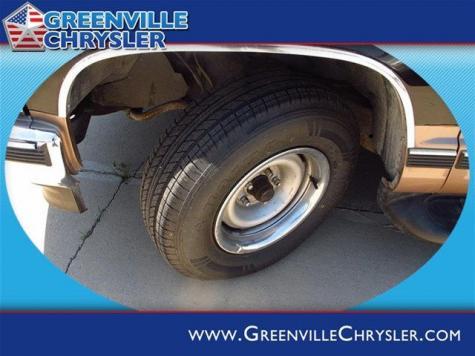 Used SUV in TX Under $2000 - Chevrolet Tahoe 1998 near ...