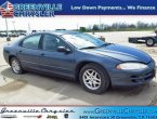 2002 Dodge Intrepid under $1000 in Texas