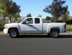 2007 Chevrolet Silverado under $14000 in California
