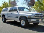2002 Dodge Ram under $9000 in California
